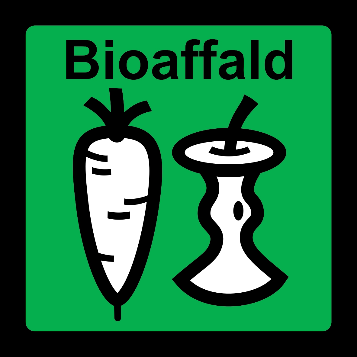 Bio Affald