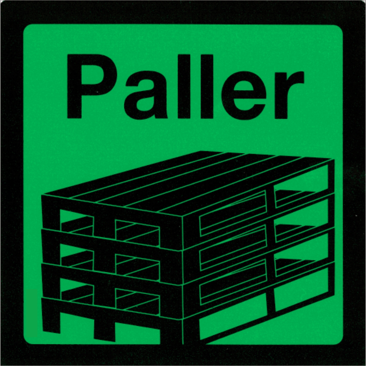 Paller